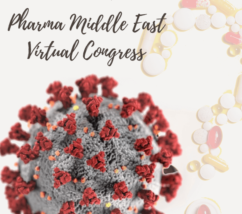 Pharma Middle East Congress